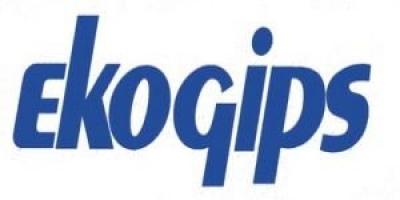 Ekogips (Экогипс)