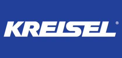 Kreisel (Крайзель)