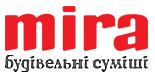 Mira (Мира)