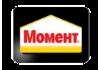 Moment (Момент)