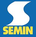 Semin (Семин)